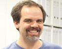 Dr. Heimeier